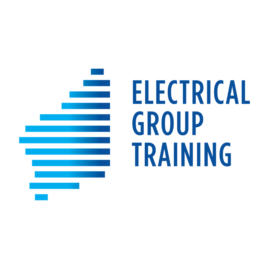 Electrical Group Training (EGT)