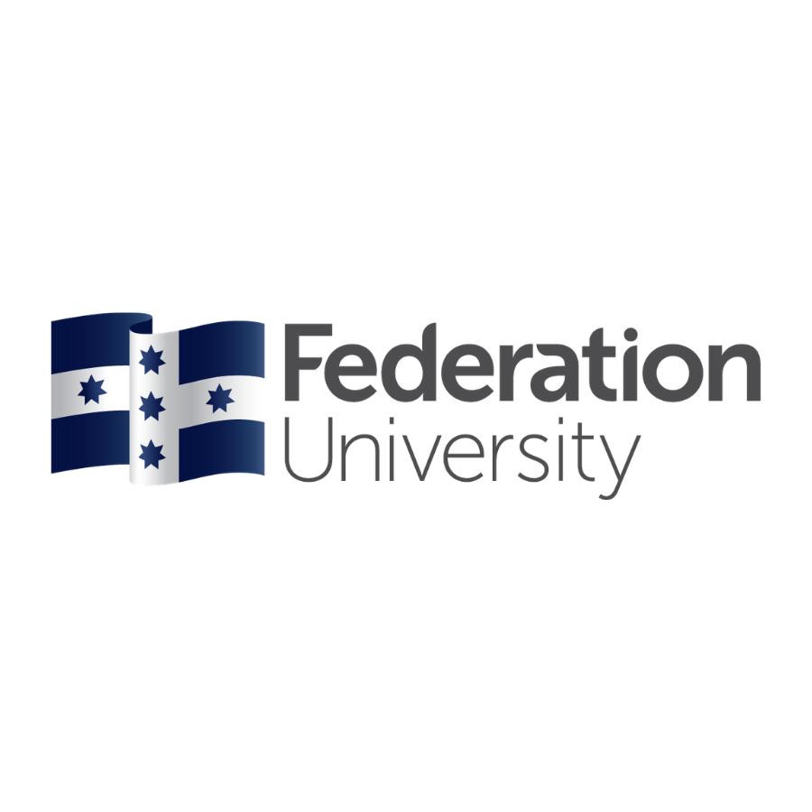Federation University Australia | Brisbane